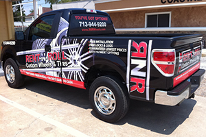 vehicle-wrap-rent-n-roll-ford-f150-houston-texas.jpg