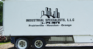 vinyl-lettering-industrial-specialists-dickinson-texas.jpg