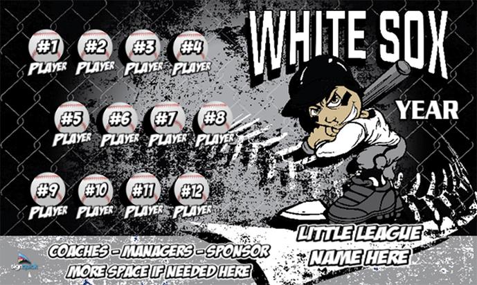 whitesox-littleleaguebaseballbanner-swingforthefences.jpg