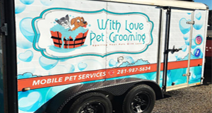 withlovepetgroomingtrailerwrap.jpg