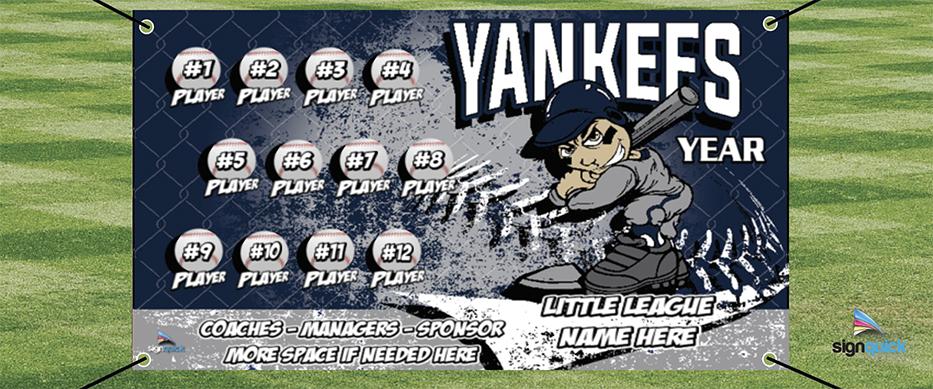 yankees-littleleaguebanner-page.jpg