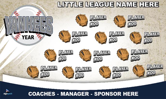 yankees-littleleaguebaseballbanner-popfly.jpg