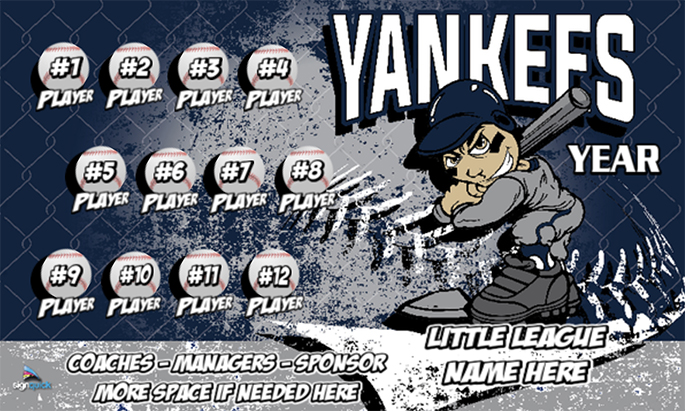 yankees-littleleaguebaseballbanner-swingforthefences.jpg